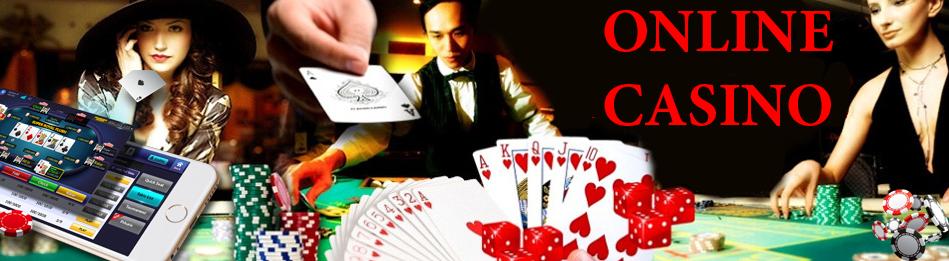online  casino  Internett