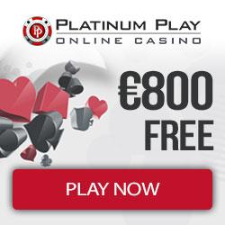 trygt kasino Platinumplaycasino